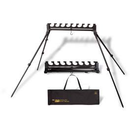 Browning Black Magic S-Line 8-Kit Roost