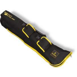 Browning Black Magic® S-Line Hard Base Holdall