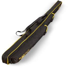 Browning Black Magic® S-Line Standard holdall
