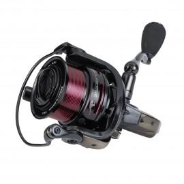 Browning horgászórsó Black Viper Compact 845