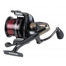 Browning horgászórsó Black Viper Compact 855