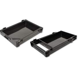 Browning Xi-Box Compact Side Drawer Tray