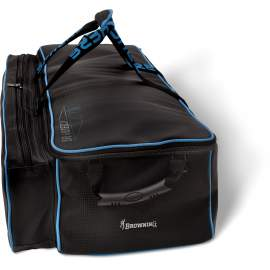 Browning táska Browning Sphere Roller + Accessory Bag