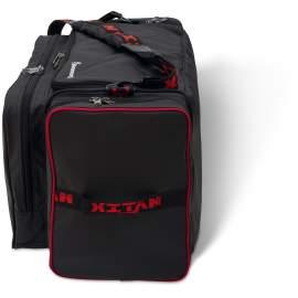 Browning táska Browning Xitan Feeder Bag