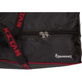 Browning táska Browning Xitan Roller & Accessory Bag