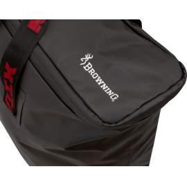 Browning táska Browning Xitan Waterproof Keep Net Bag