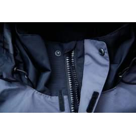 Browning kabát Xi-Dry WR 10 Jacket