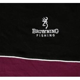 Browning póló T-Shirt