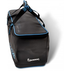 Browning Sphere Cool Bait Bag