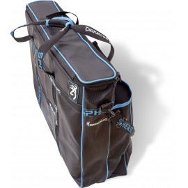Browning Sphere Large Multi Net & Tray Bag