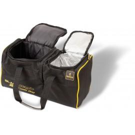Browning Black Magic® S-Line Combi Bag