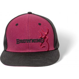 Browning Clubber Cap