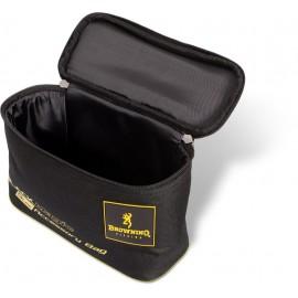 Black Magic® S-Line Táska kiegészítőknek