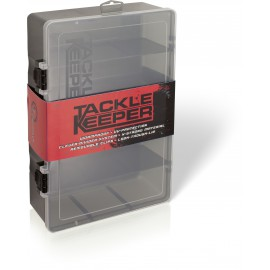 Quantum Tackle Keeper