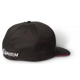 Quantum Rapper Cap