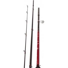 Magic Trout horgászbot Impulsive G2 3.60m 2-25g