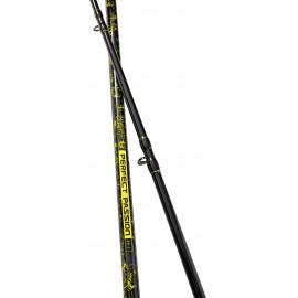 Black Cat horgászbot Perfect Passion XH-S 2.40m 600g