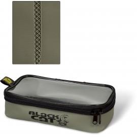 Black Cat táska Flex Box