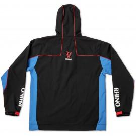 Rhino Soft Shell Jacket
