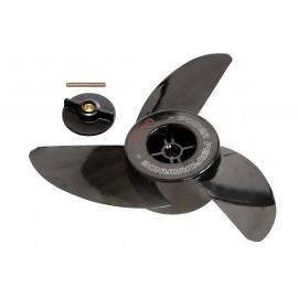 Rhino csónakmotor alkatrész VX propeller