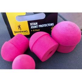 Browning Xitan Joint Protectors