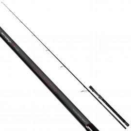 Quantum horgászbot Smoke S3 Plus Pike Stick 2.23m 35-175g