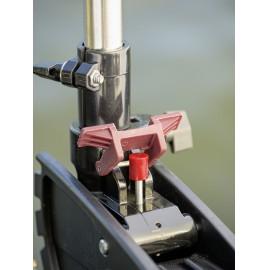 Rhino elektromos csónakmotor DX