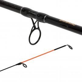 Browning horgászbot Xenos Advance Feeder M 3.30m 70g